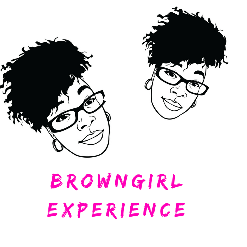 BROWNGIRL EXPERIENCE.png
