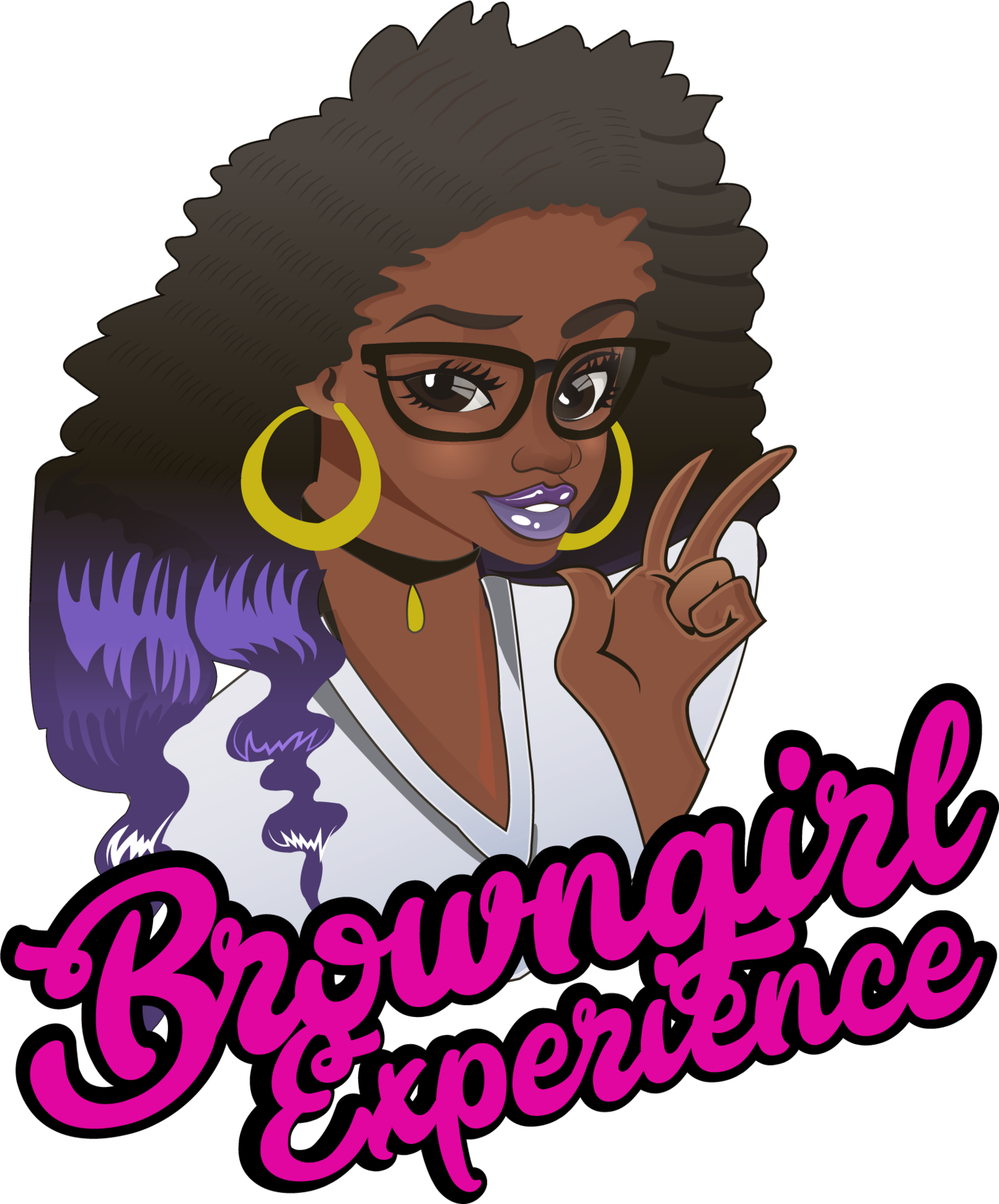 The Browngirl Experience