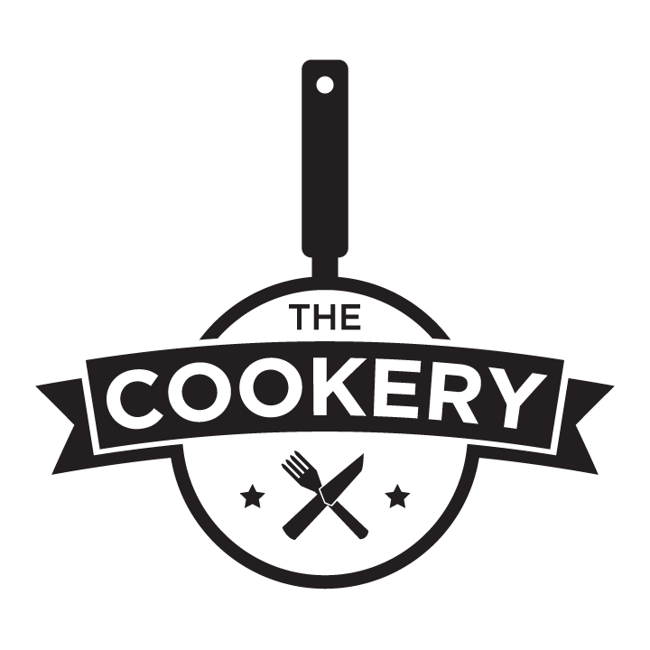 The Cookery Dallas