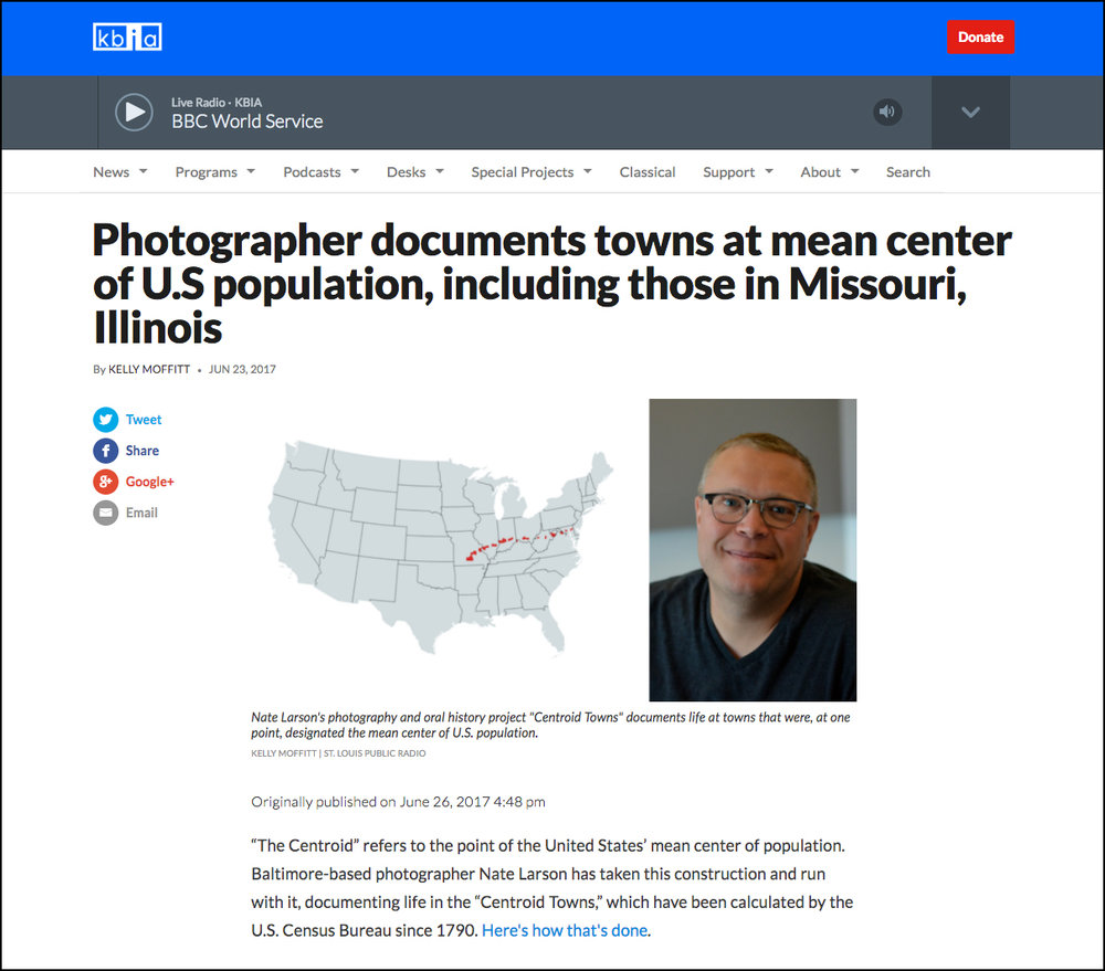 http://kbia.org/post/monday-photographer-nate-larson-discusses-centroid-towns-residency-north-st-louis-county