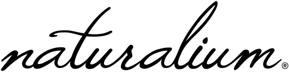 naturalium-logo