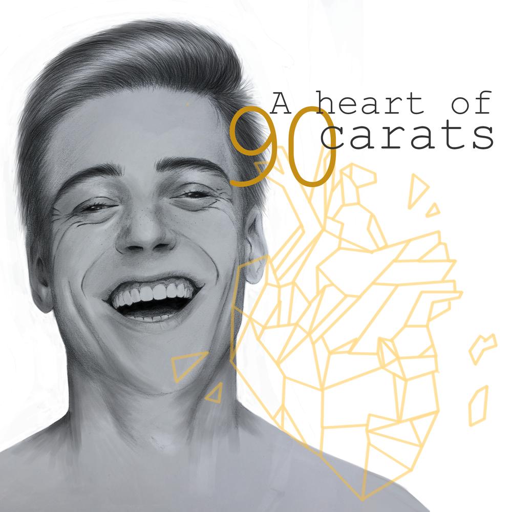 90carats-02.png
