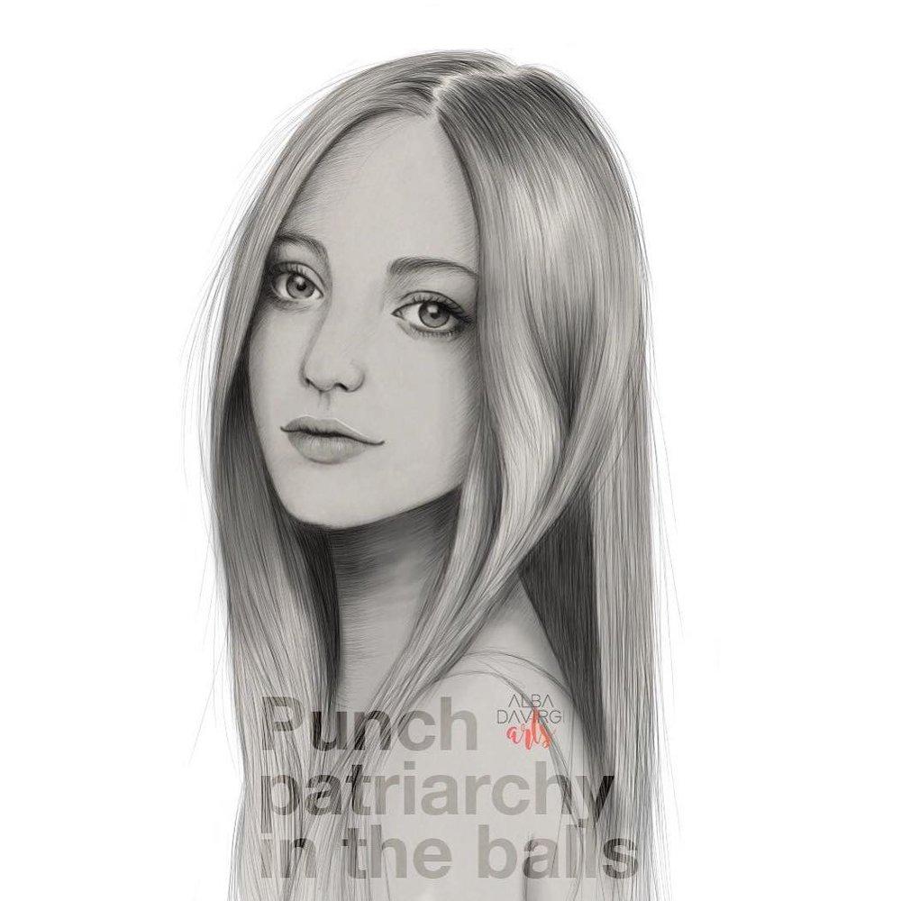 punch-patriarchy.jpg