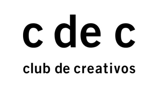 club-de-creativos.png