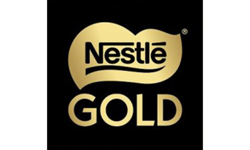 nestle-gold.png