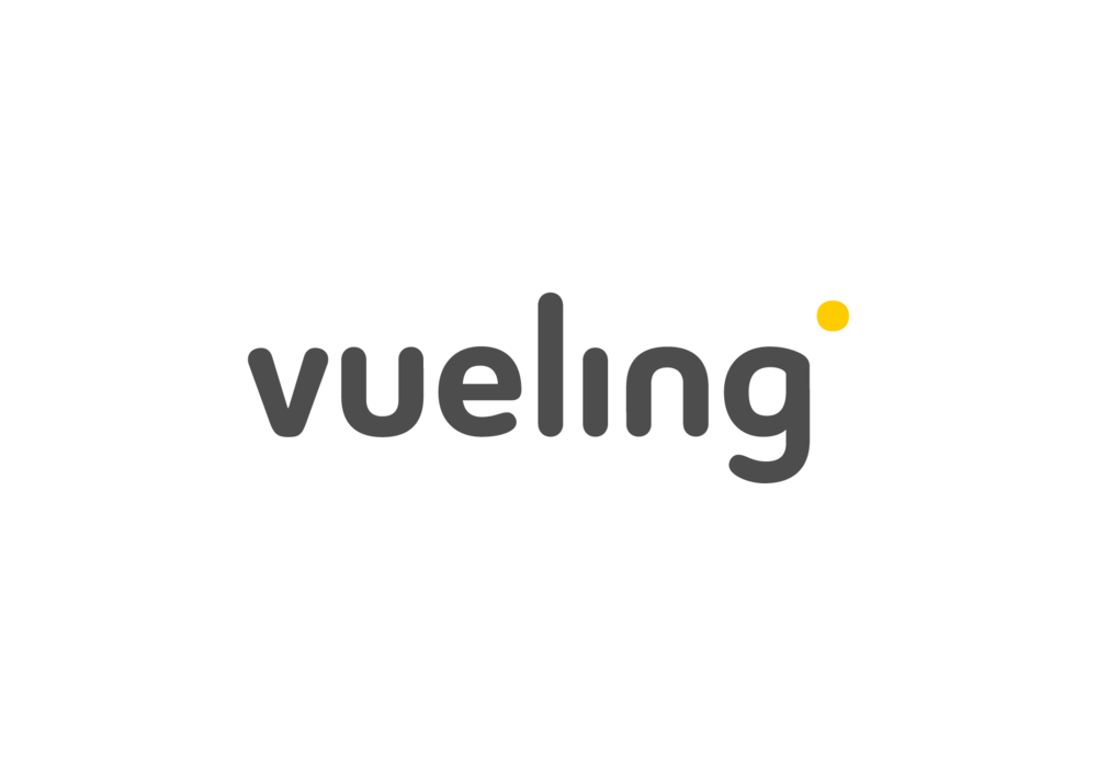 vueling.png