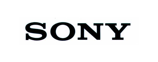 11011934-sony-bravia-3d-tv-logo.png