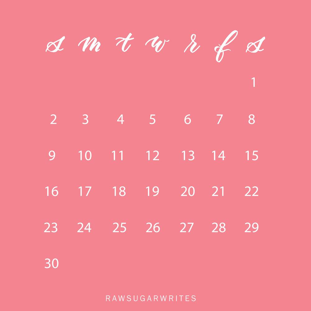 April Calendar_SQUARE.jpg