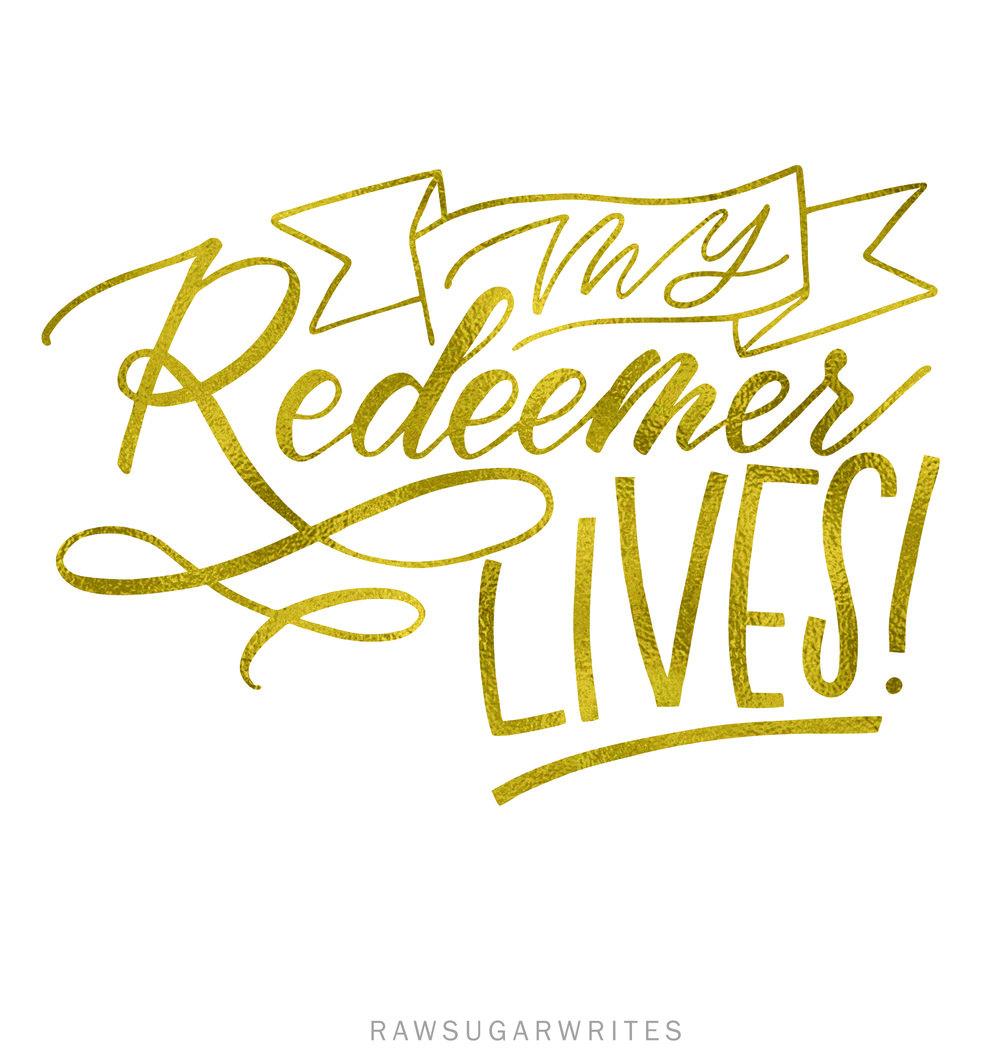 April My Redeemer Lives_SQUARE.jpg