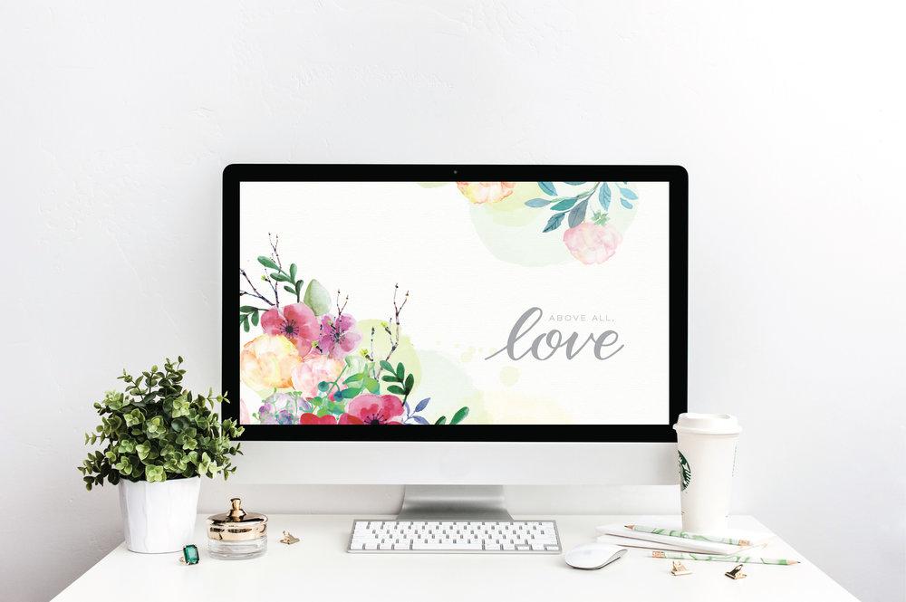 Mockup_Desktop.jpg