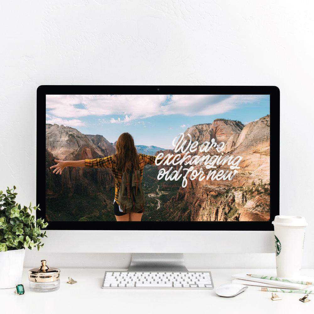 RSW March2018 Free Desktop Wallpaper