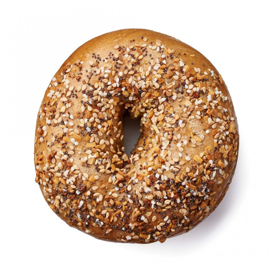 bagel-ww-everything-944x944.jpg