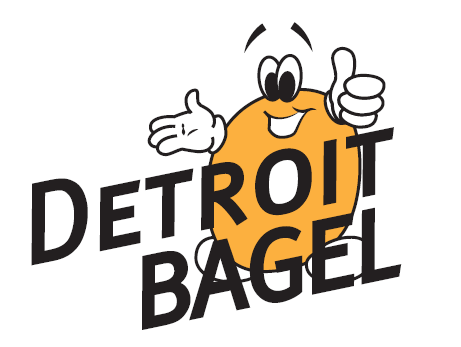Detroit Bagel Factory