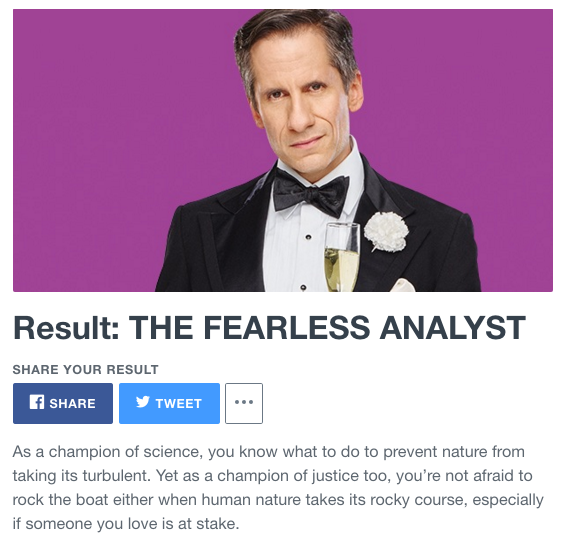 Disaster-Playbill-Fearless-Analyst_565.png