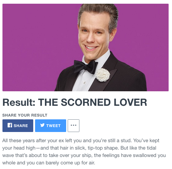 Disaster-Playbill-Quiz-Scorned-Lover_559.png