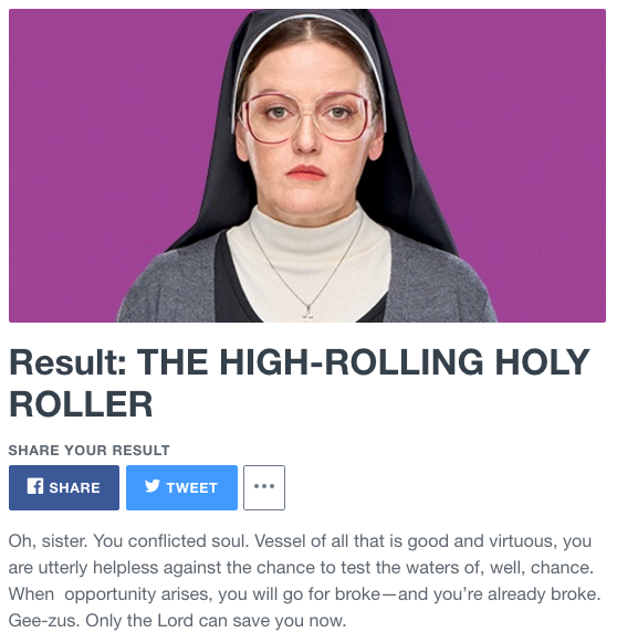 Disaster-Playbill-Quiz-Holy-Roller_558.png