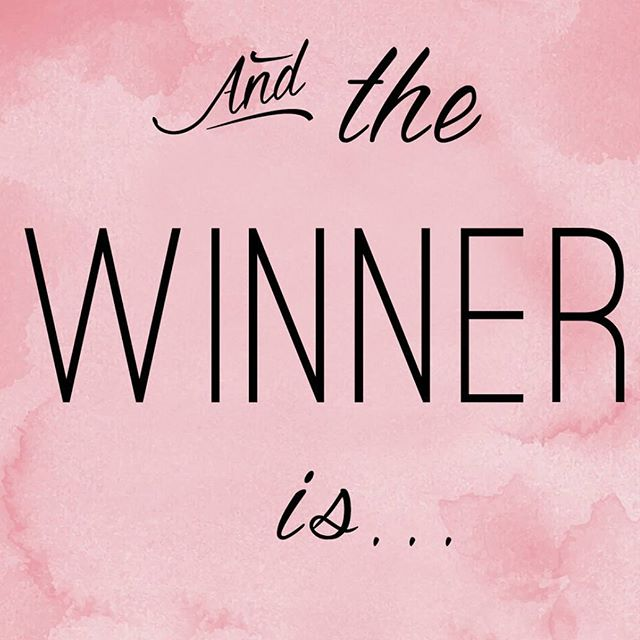 Alpha Phi sorority winners for a FREE airbrush tan are..... @lauryn.brittain and @bellabouma 💕 Congrats girls! Text (805)252-5353 to schedule your free airbrush tan 💕