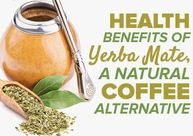 LFA+yerba+over+coffee.jpg