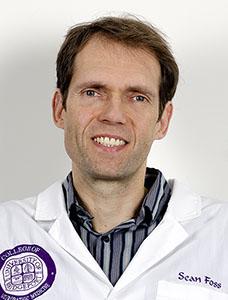 Dr. Sean Foss