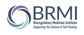 Bioregulatory Medicine Institute