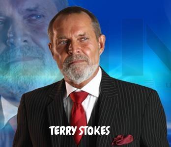 TERRY STOKES