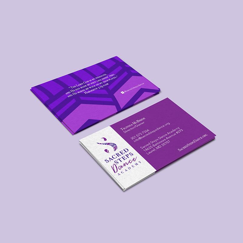 Sacred_steps_business-card-mockup.png