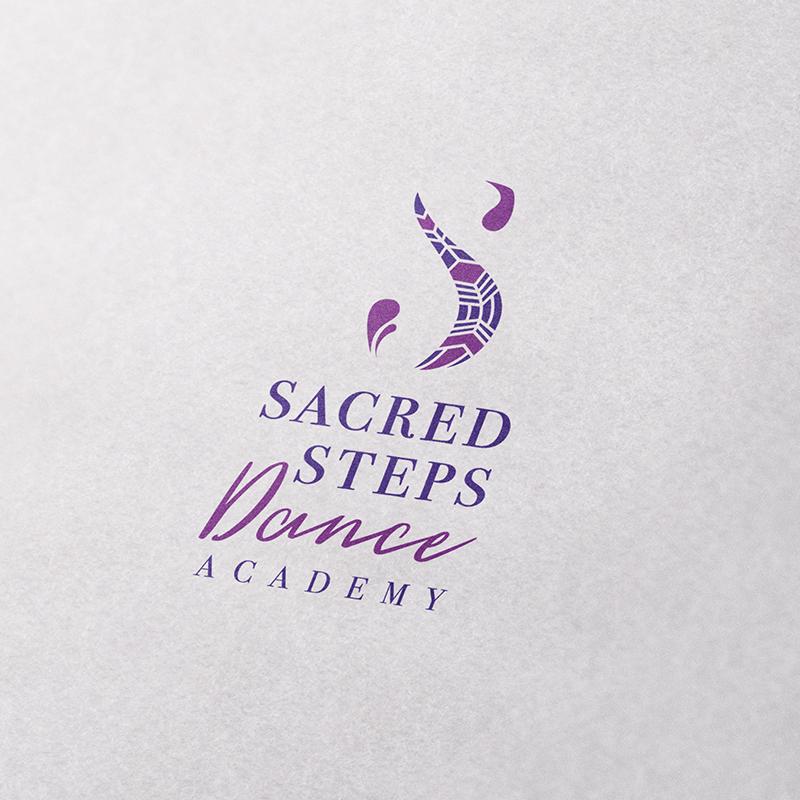 Sacred_Steps_logo_ver.png