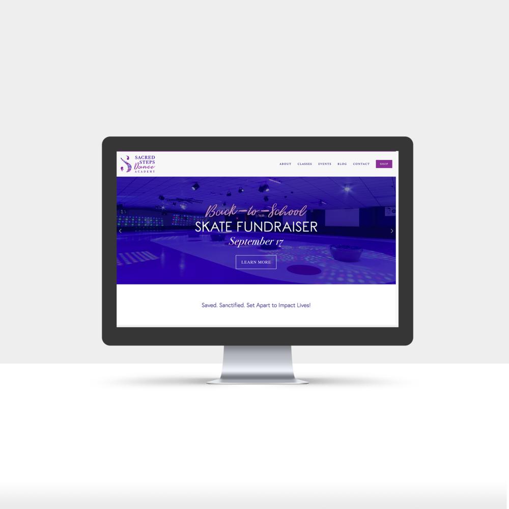 Sacred_steps_website-homepage.png