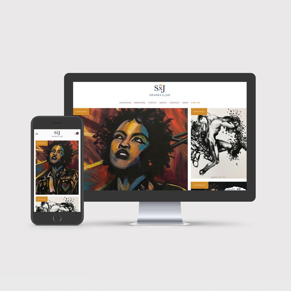 SxJ-website-1000px.jpg