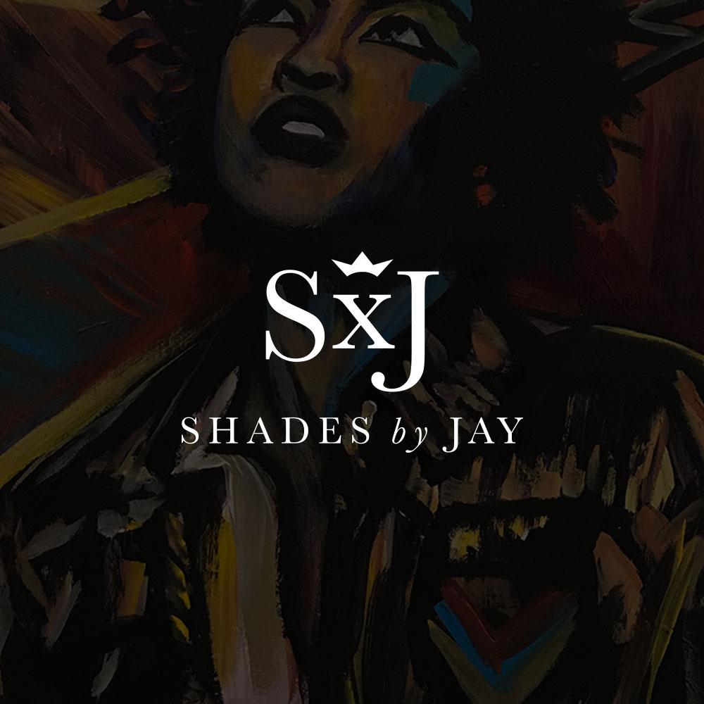 SxJ-logo-lauryn-1000px.jpg