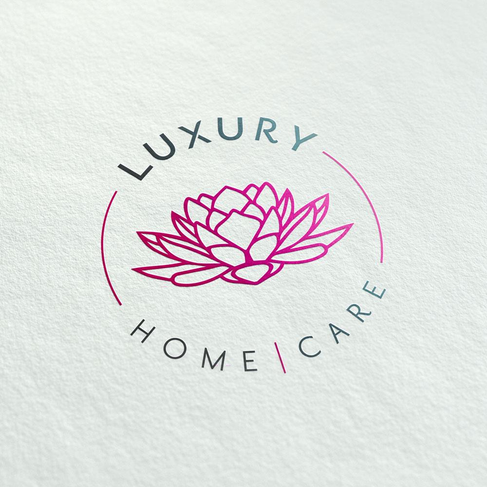 luxury-home-care_logo_port2.jpg