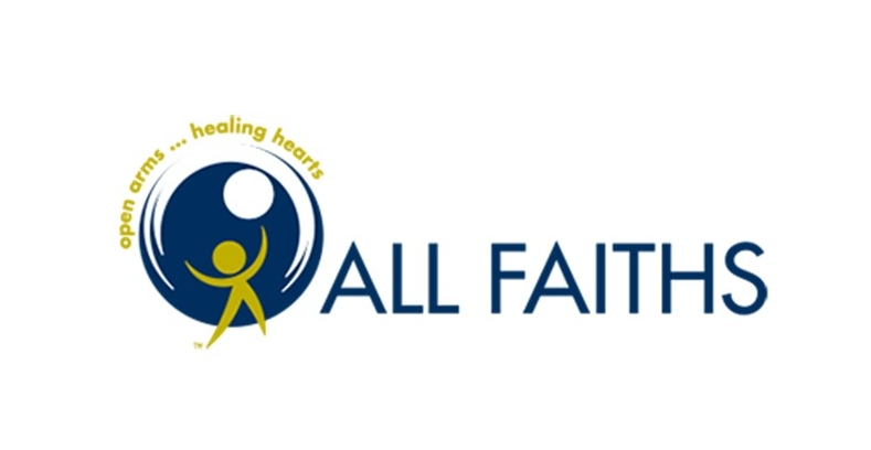 All Faiths Logo.jpg