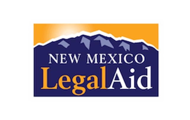 NM Legal Aid Logo.jpg