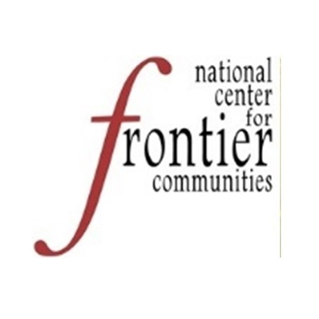 National Center for Frontier Communities.jpg