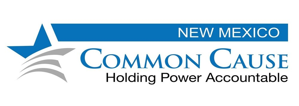 Common Cause Logo.jpg