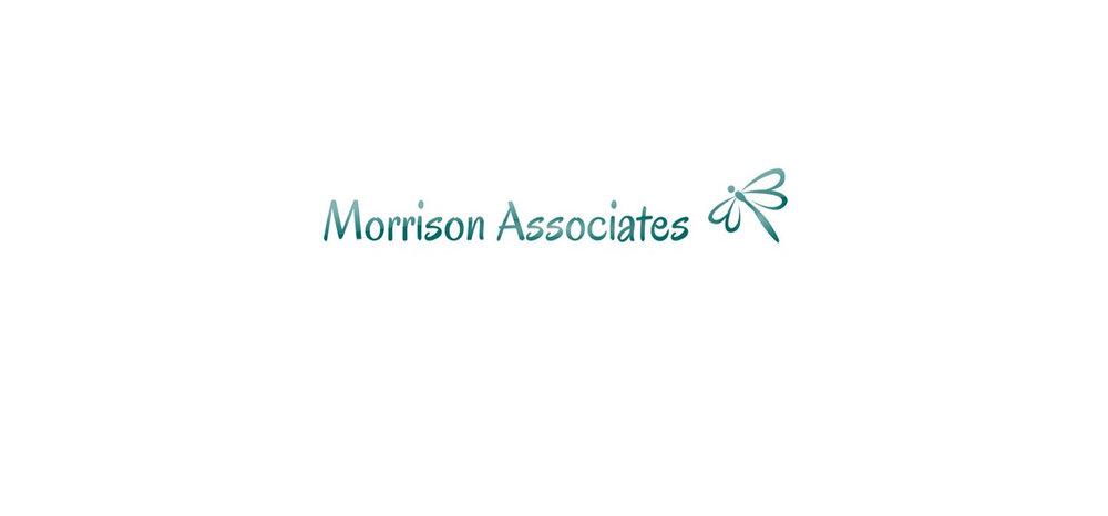 Morrison+Logo.jpg