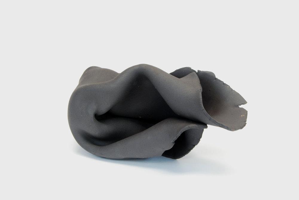 Fold Over
