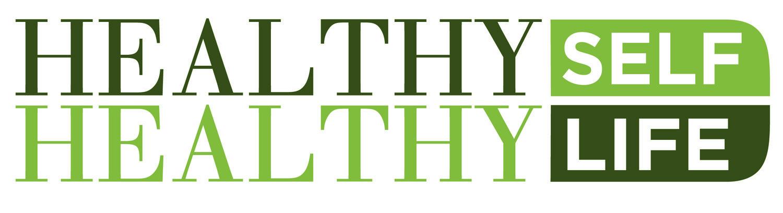 Healthy Self  Healthy Life