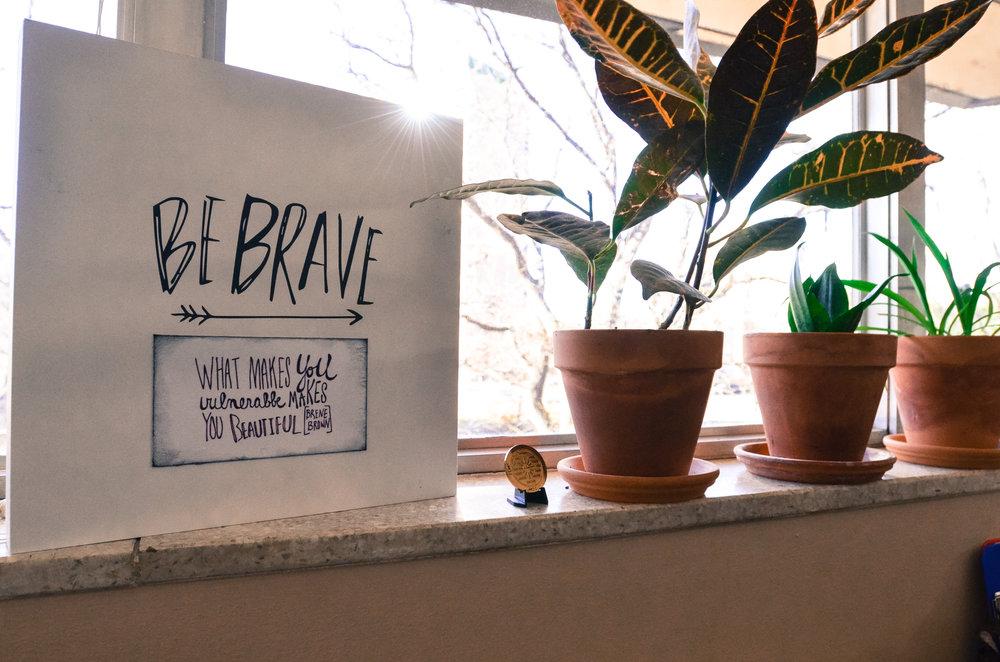 Be Brave_1.jpg