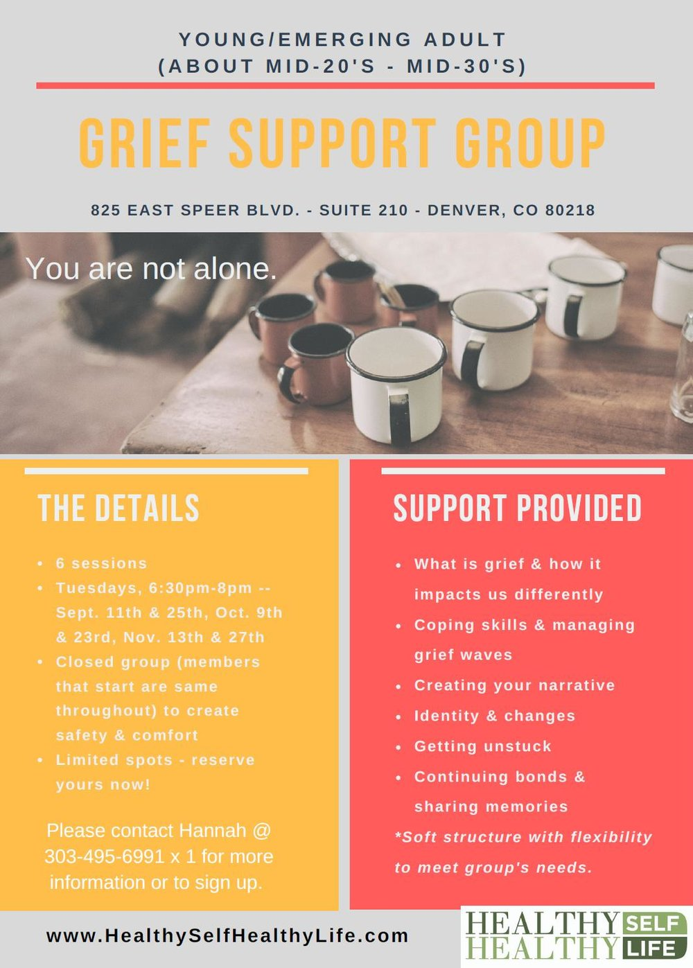 Y.E Adult Grief Support Group - Fall 2018 - picture.jpg