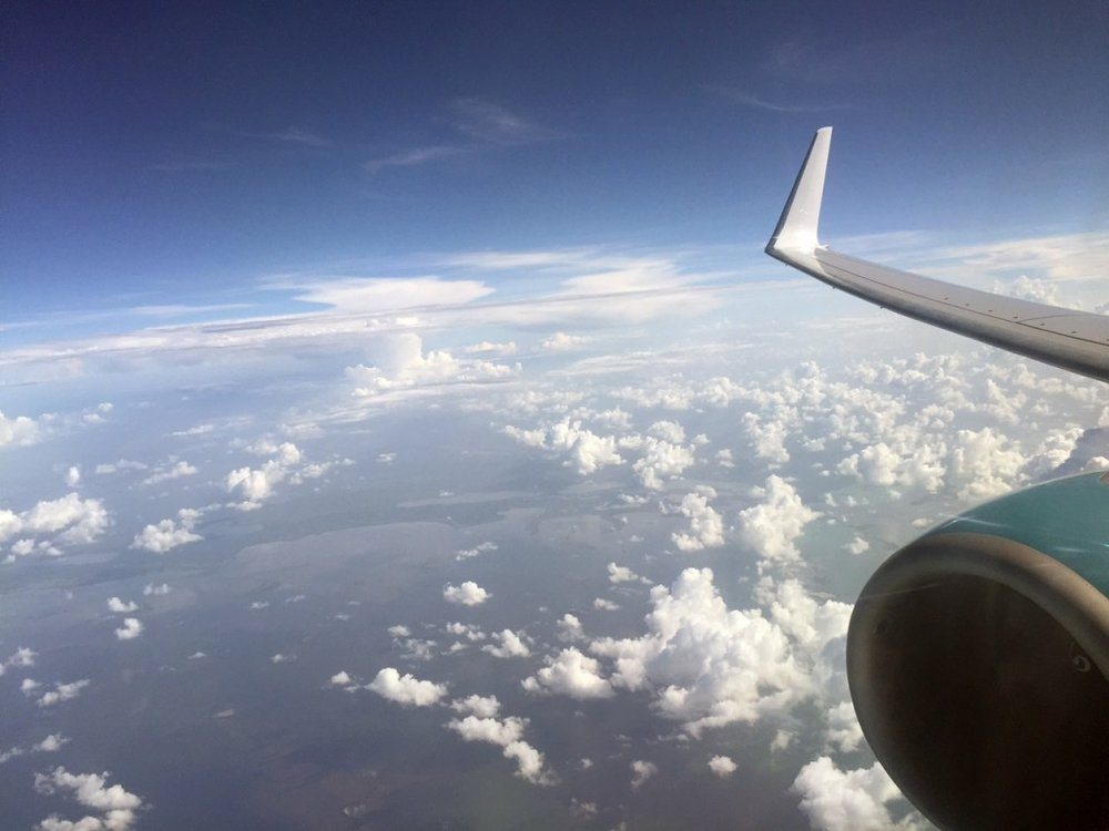 Eastern-Miami-Havana-MIA-Inflight-Wing-1-2015-1024x768.jpg