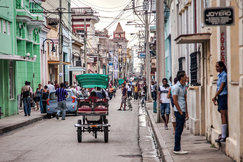 Things to do in Camagüey 6.jpg
