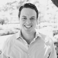 Kyle Langworthy   Managing Partner   kyle@worthy.works   linkedin  |  angel.co