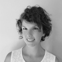 Ashlee Melnyk   Director of Operations  ashlee@worthy.works   linkedin  |  angel.co