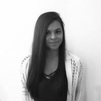 Angelica Dietzel   Candidate Administrator  angelica@worthy.works   linkedin  |  angel.co