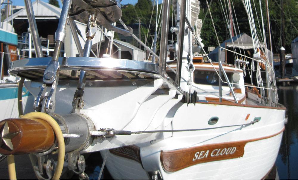 seacloud-yacht restoration-after-bow_0611.jpg