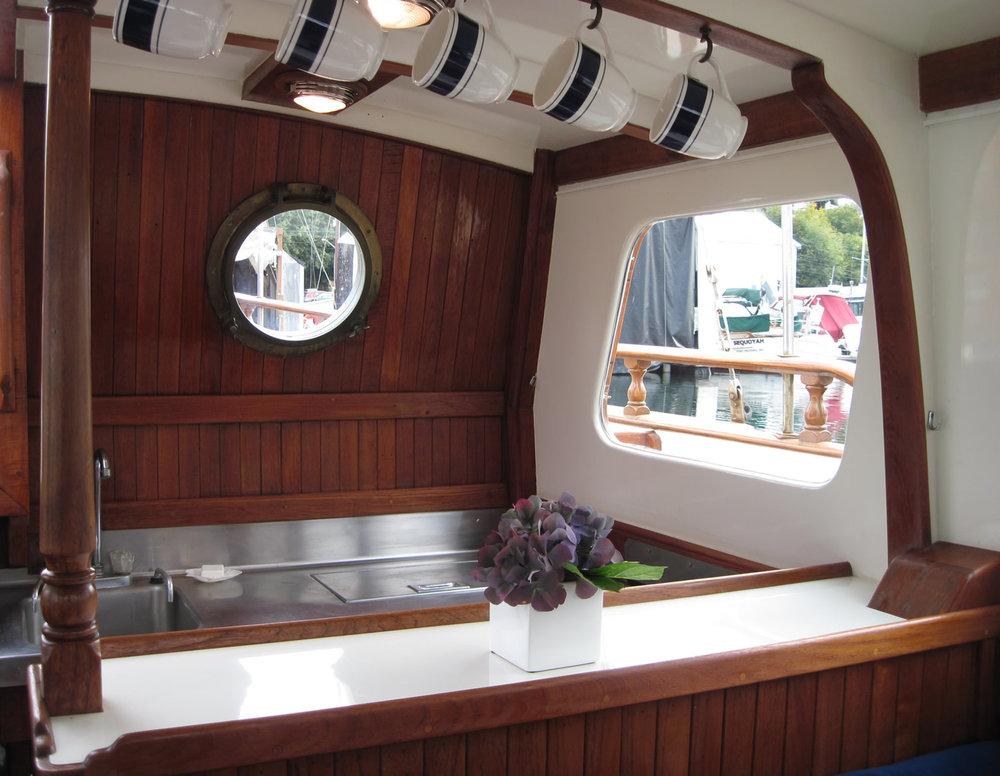 sea-cloud-yacht restoration-after-galley.jpg