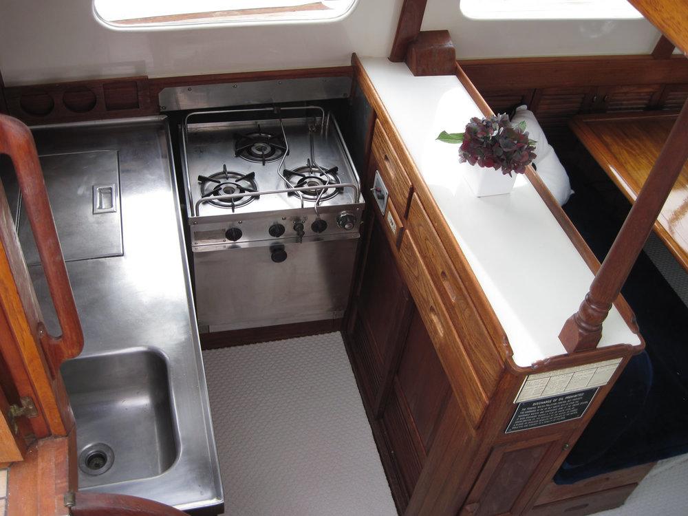 sea-cloud-yacht restoration-after-kitchen.jpg