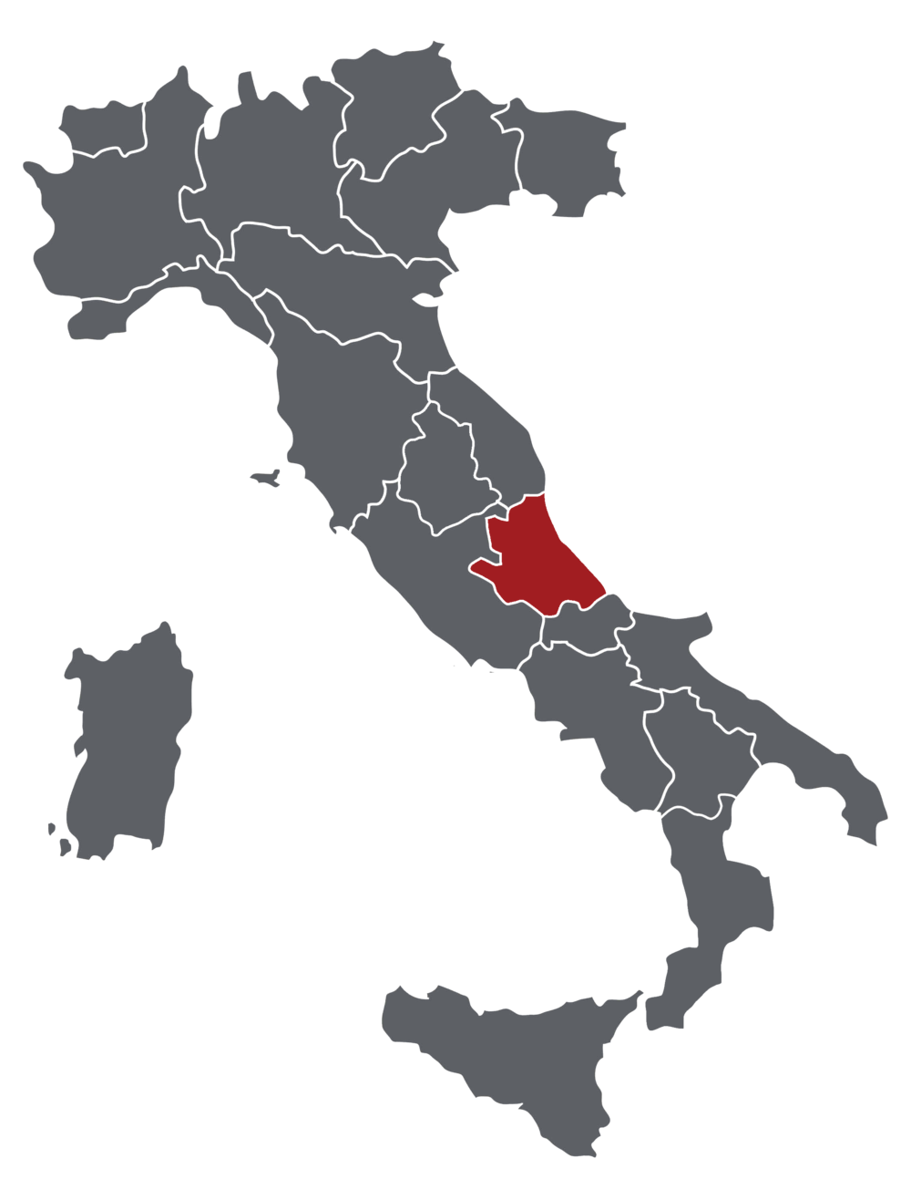 Abruzzo Red Italy KO.png