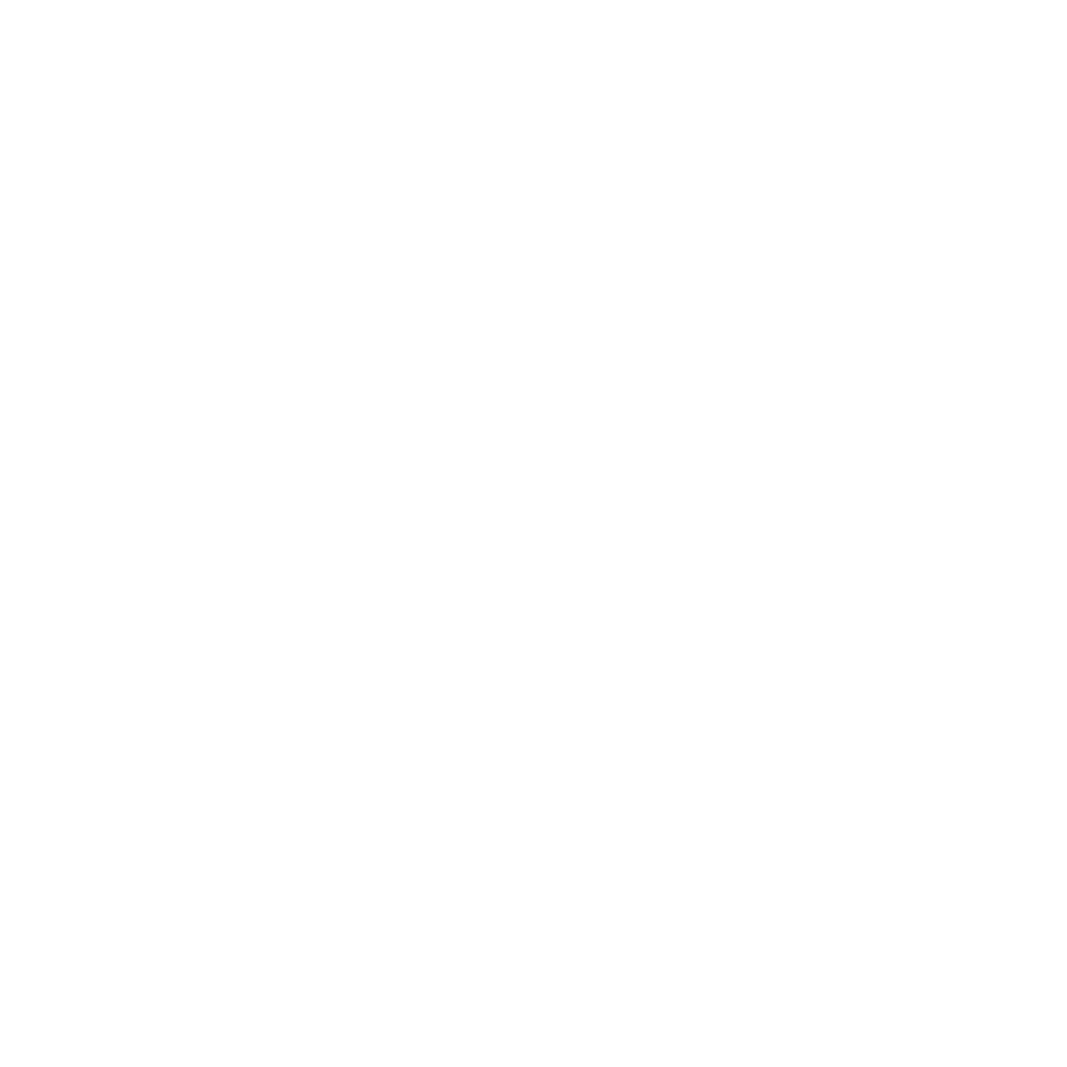 West Wall Bar